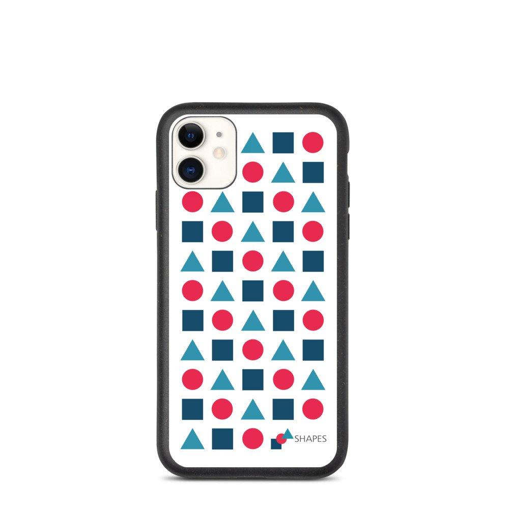 biodegradable-iphone-case-iphone-11-5fcdf846e8b89.jpg