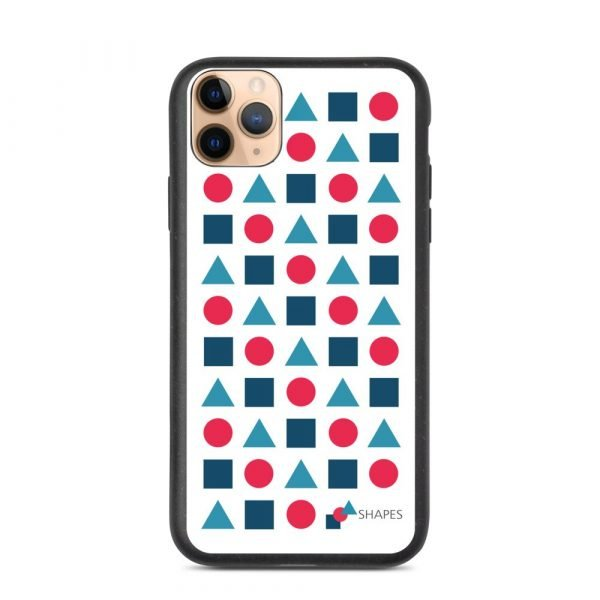 biodegradable-iphone-case-iphone-11-pro-max-5fcdf846e8c8e.jpg