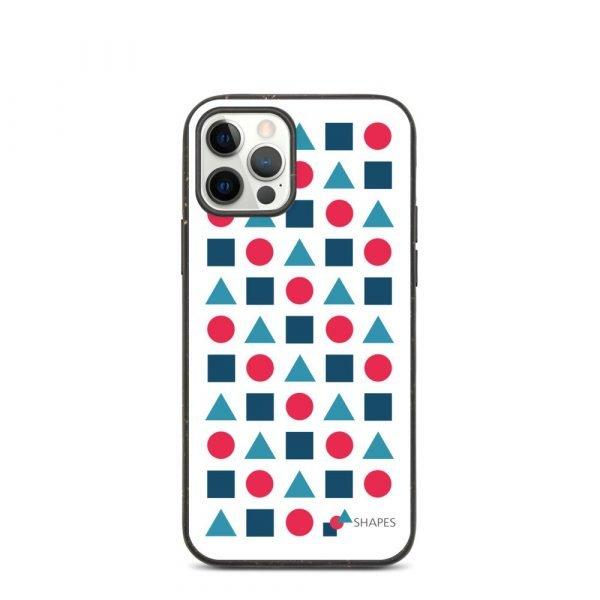 biodegradable-iphone-case-iphone-12-pro-5fcdf846e8de6.jpg