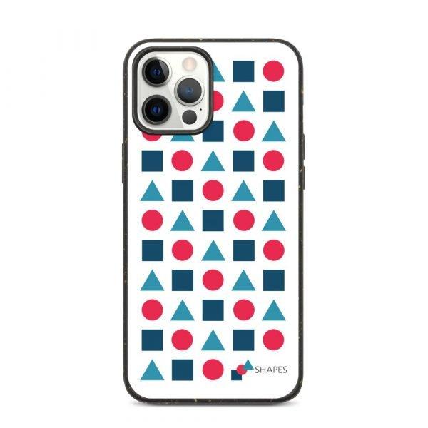 biodegradable-iphone-case-iphone-12-pro-max-5fcdf846e8e56.jpg