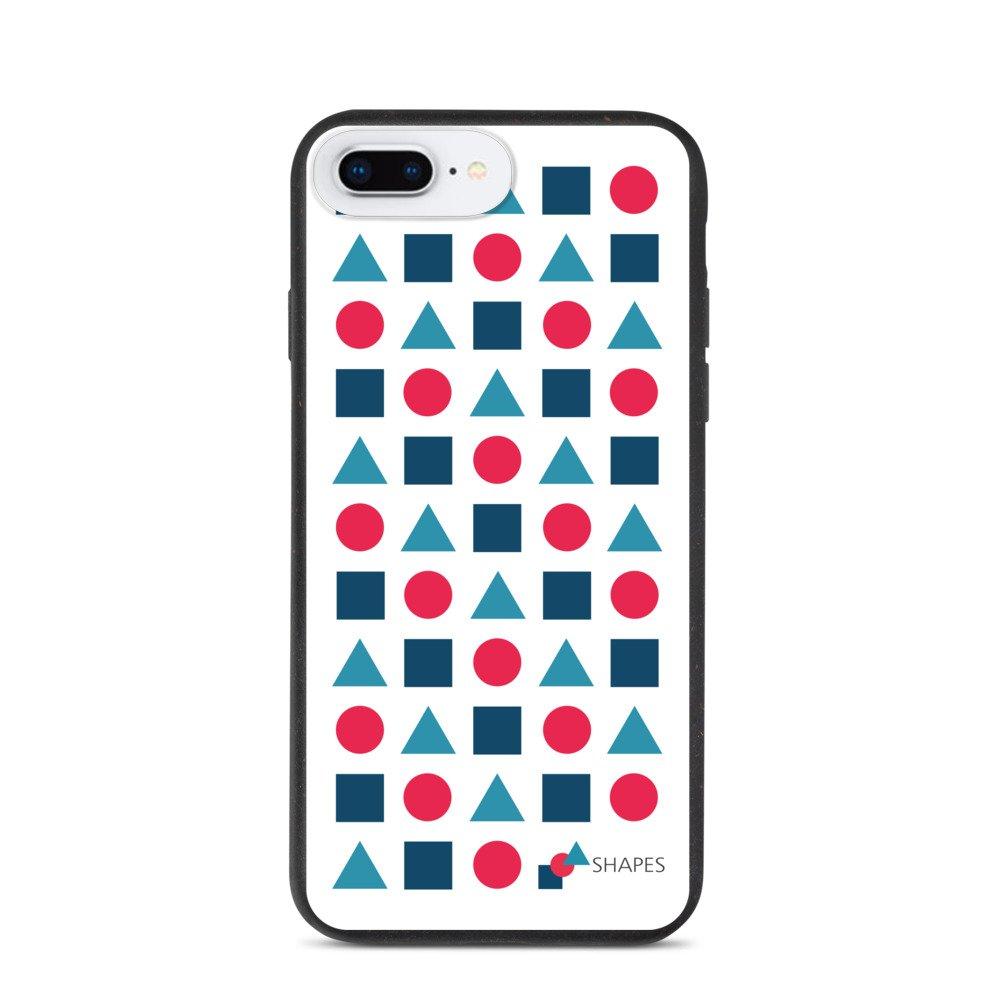 biodegradable-iphone-case-iphone-7-plus8-plus-5fcdf846e8ec3.jpg