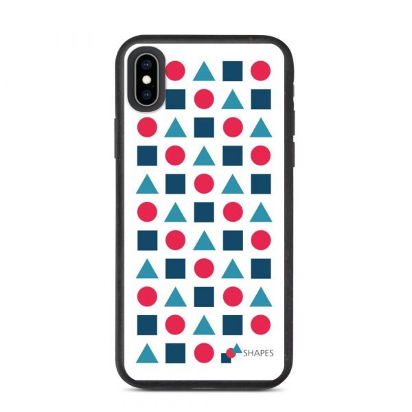 biodegradable-iphone-case-iphone-xs-max-5fcdf846e9037.jpg