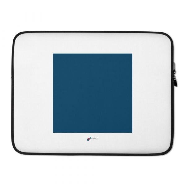 Laptop Sleeve 15