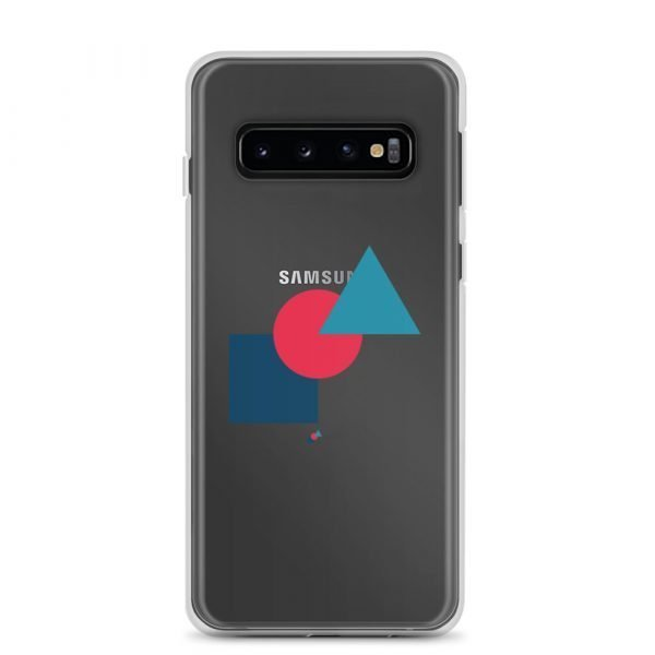 samsung-case-samsung-galaxy-s10-case-on-phone-60617f947435a.jpg