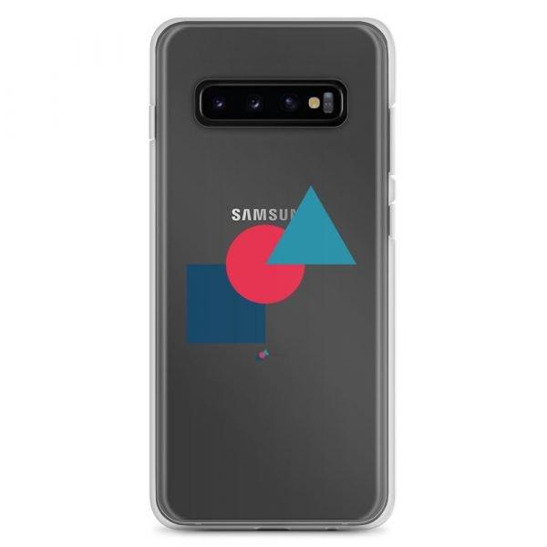 samsung-case-samsung-galaxy-s10-case-on-phone-60617f94743d0.jpg