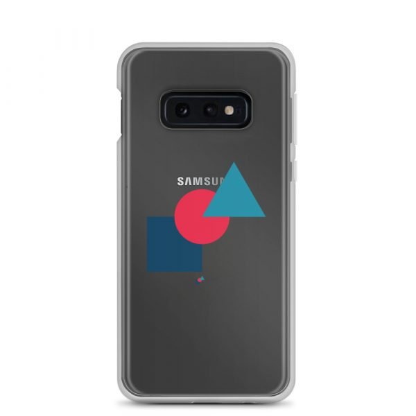 samsung-case-samsung-galaxy-s10e-case-on-phone-60617f947447e.jpg