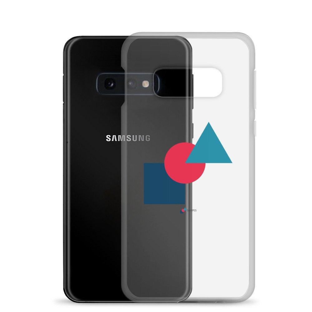 samsung-case-samsung-galaxy-s10e-case-with-phone-60617f94744e1.jpg