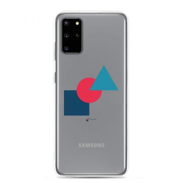 samsung-case-samsung-galaxy-s20-plus-case-on-phone-60617f9474662.jpg