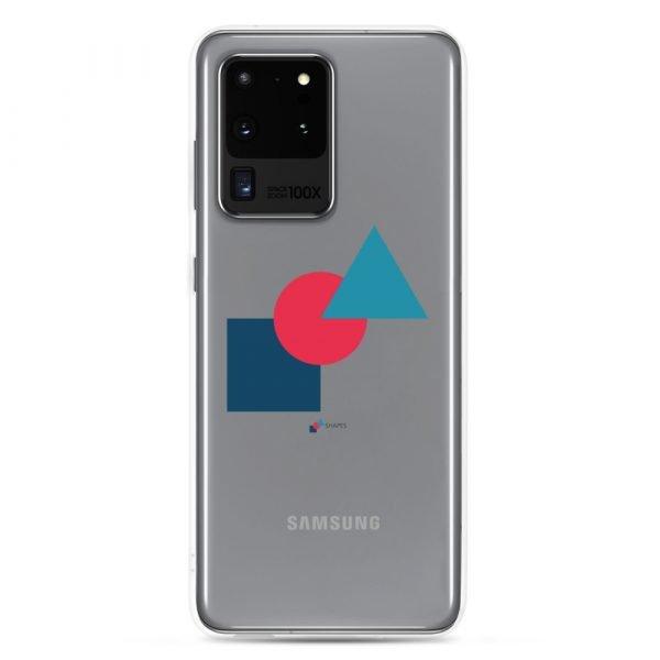 samsung-case-samsung-galaxy-s20-ultra-case-on-phone-60617f9474715.jpg