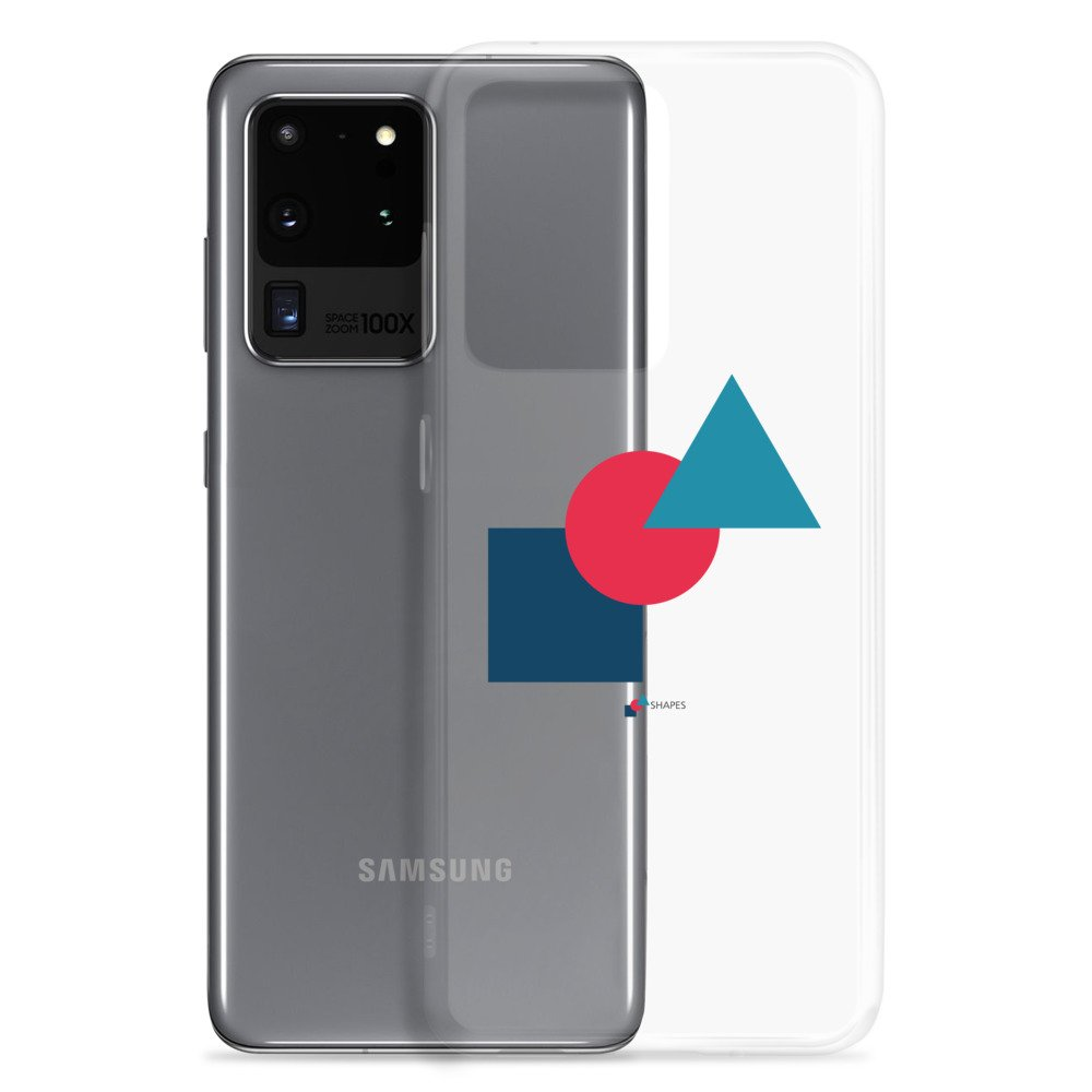 samsung-case-samsung-galaxy-s20-ultra-case-with-phone-60617f9474764.jpg